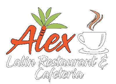 Alex Latin Restaurant and Cafeteria