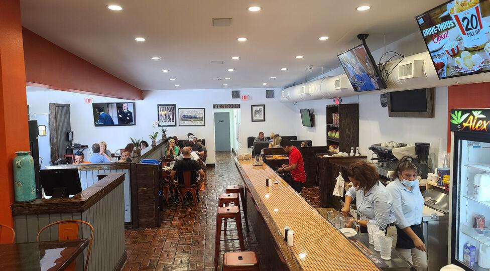 alex-latin-cafe-reopening