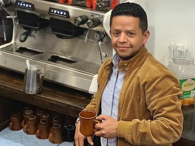 alex-coffee-front